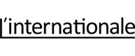 internacionala